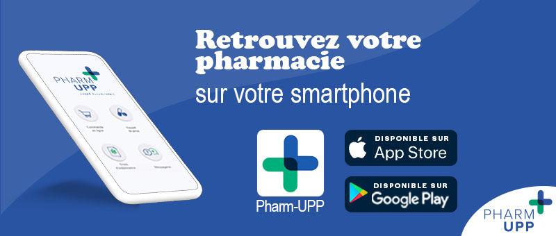 Pharmacie Lafitte,BOUILLARGUES