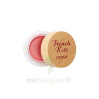 Caudalie French Kiss Baume Lèvres Teinté Séduction 7,5g à BOUILLARGUES