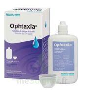 Ophtaxia, Fl 120 Ml à BOUILLARGUES