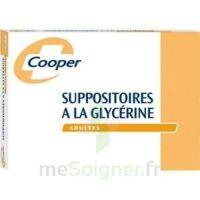 Glycerine Cooper, Fl 1 L à BOUILLARGUES