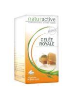 Naturactive Gelule Gelee Royale, Bt 30 à BOUILLARGUES
