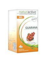 Naturactive Guarana B/30 à BOUILLARGUES