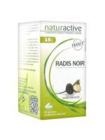 Naturactive Gelule Radis Noir, Bt 30 à BOUILLARGUES