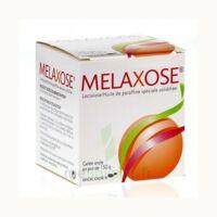 Melaxose Pâte Orale En Pot Pot Pp/150g+c Mesure à BOUILLARGUES