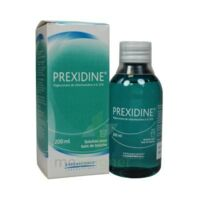 Prexidine Bain Bche à BOUILLARGUES