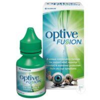 Optive Fusion Colly Fl10ml 1 à BOUILLARGUES