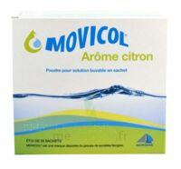 Movicol, Poudre Pour Solution Buvable En Sachet à BOUILLARGUES