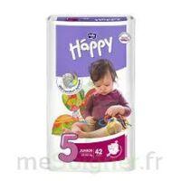 Bella Happy Baby Couche Bébé T5 12-25kg B/42 à BOUILLARGUES