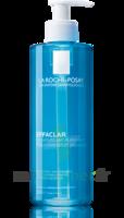 Effaclar Gel Moussant Purifiant 400ml à BOUILLARGUES