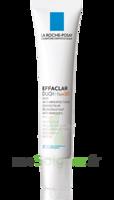 Effaclar Duo + Spf30 Crème Soin Anti-imperfections T/40ml à BOUILLARGUES