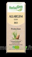 Allargem Solution Buvable Bio 30ml à BOUILLARGUES