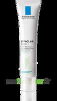 Effaclar Duo+ Gel Crème Frais Soin Anti-imperfections 40ml à BOUILLARGUES