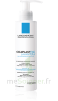 Cicaplast Lavant B5 Gel 200ml à BOUILLARGUES