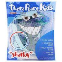 Therapearl Compresse Kids Requin B/1 à BOUILLARGUES