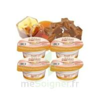 Fresubin 2kcal Crème Sans Lactose Nutriment Caramel 4 Pots/200g à BOUILLARGUES