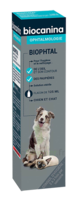 Biophtal Solution Externe 125ml à BOUILLARGUES