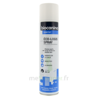 Ecologis Solution Spray Insecticide 300ml à BOUILLARGUES