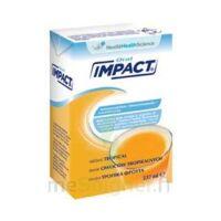 Oral Impact, 237 Ml X 3 à BOUILLARGUES