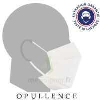 Masque Alternatif - Opullence à BOUILLARGUES