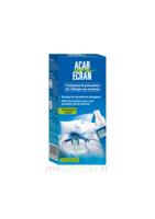 Acar Ecran Spray Anti-acariens Fl/75ml à BOUILLARGUES