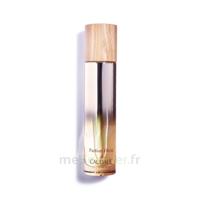 Caudalie Parfum Divin 50ml à BOUILLARGUES