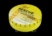Rescue® Pastilles Orange - Bte De 50 G à BOUILLARGUES